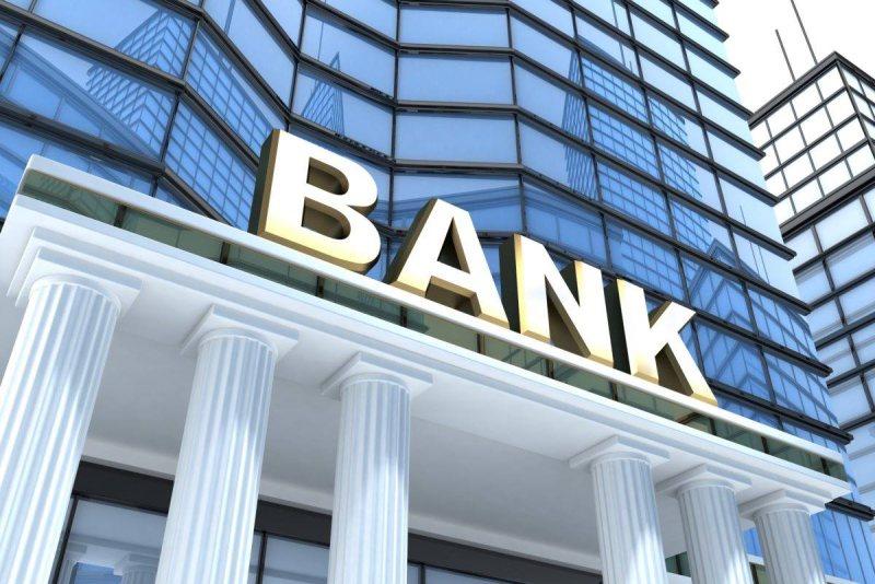 Associate – Merchant Onboarding Cards in Mashreq Bank - STJEGYPT