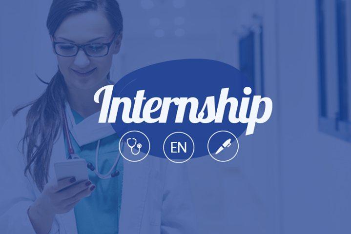 فرصة لطلبة صيدلة و طب بيطري و اسنان و طب بشري للتدريب لمدة شهرين - STJEGYPT