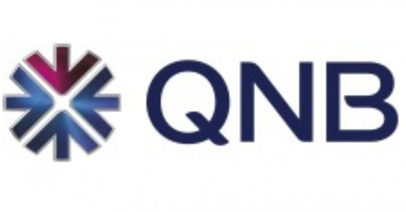 QNB وظائف فى بنك - STJEGYPT
