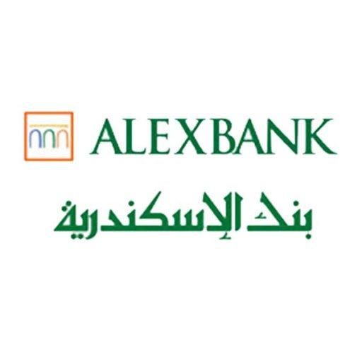 Alexbank Virtual Internship Program 2021 - STJEGYPT
