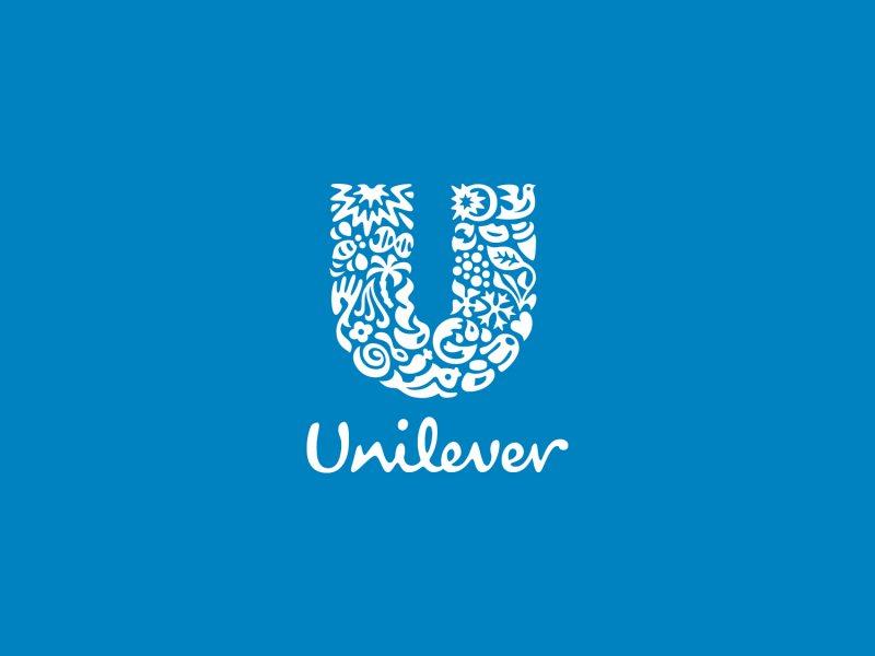 Customer Development Executive - Marsa Allam,unilever - STJEGYPT