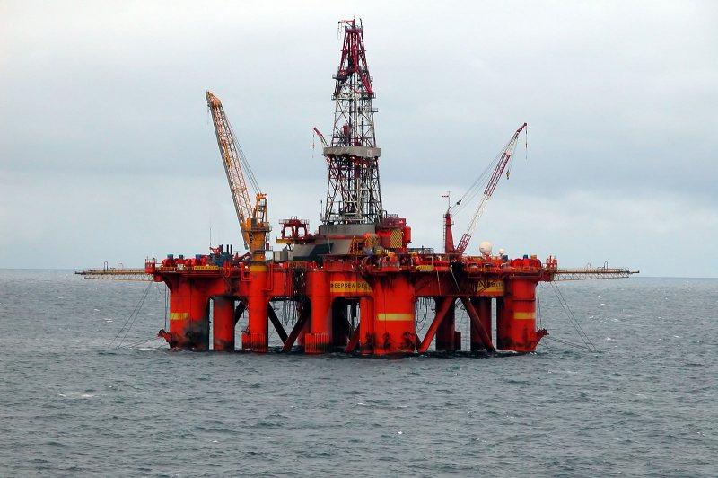 ايميلات و عناوين للتقديم تدريب أو شغل شركات البترول - STJEGYPT