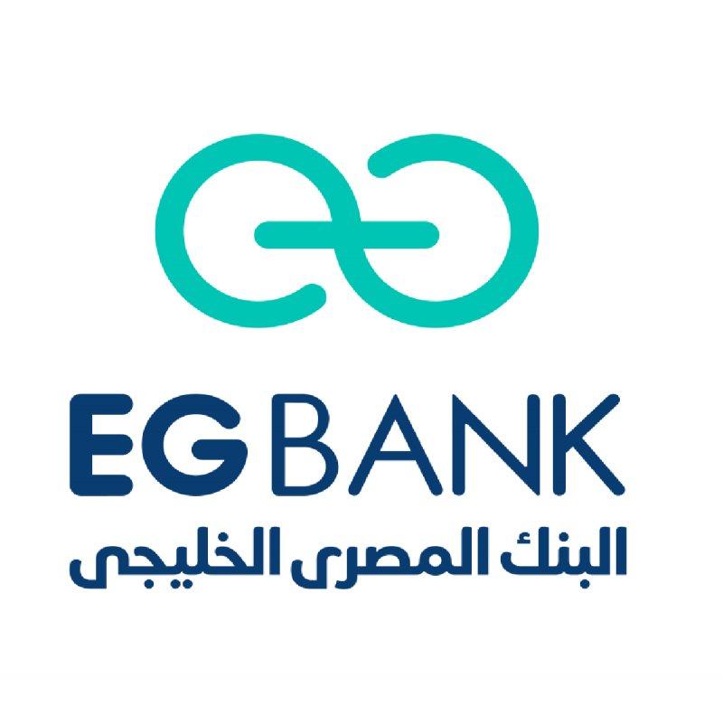 Lawyer - EG Bank - STJEGYPT