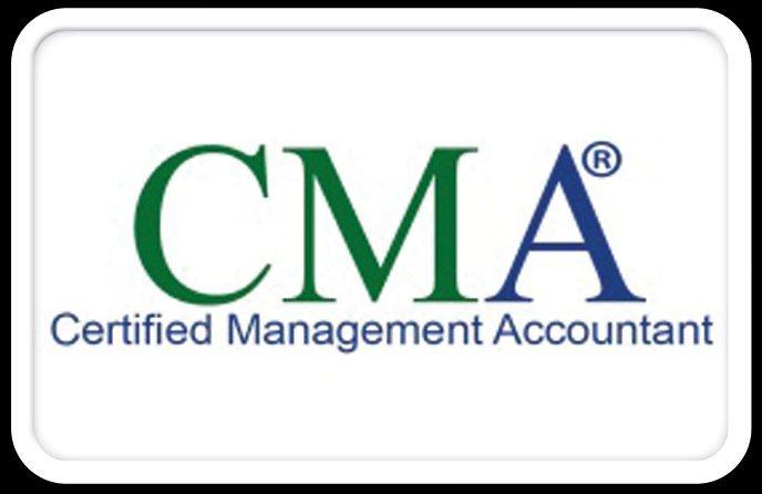 احصل على منحة CMA من IMA ممولة بالكامل - STJEGYPT