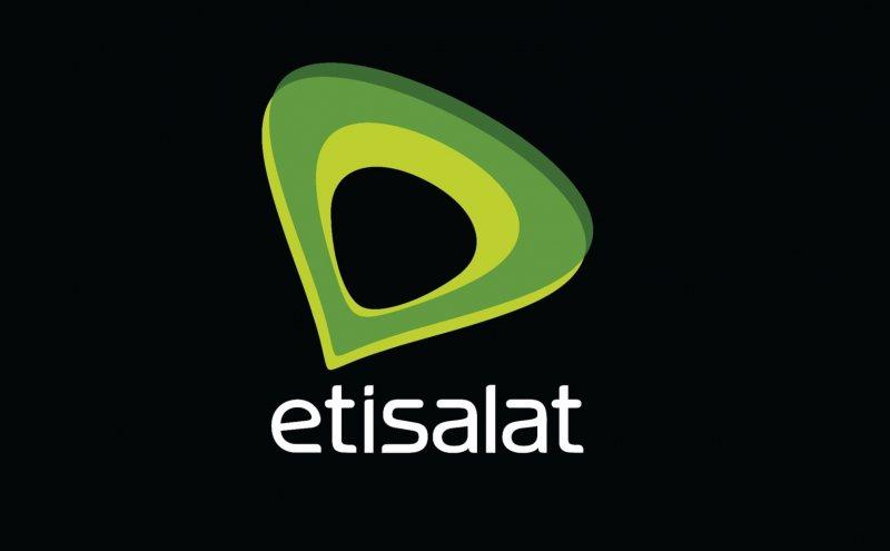 Inventory Control Accountant - Etisalat Misr - STJEGYPT