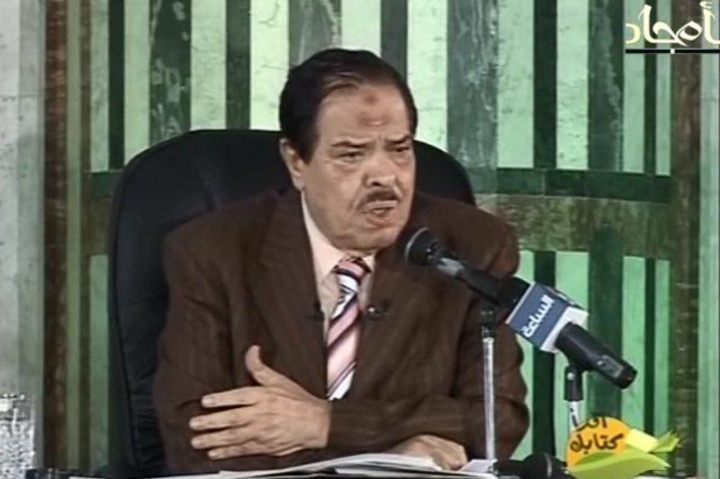 04 الإدغام وأحكامه - السلسلة الميسرة لتعليم التجويد - الشيخ أحمد عامر