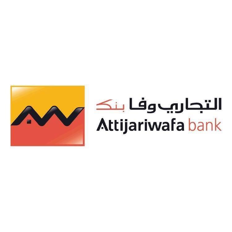 Attijariwafa Bank AmCham Job vacancies - STJEGYPT