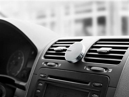 نصيحة قبل أن تشغّل المكيف في سيارتك ! - STJEGYPT