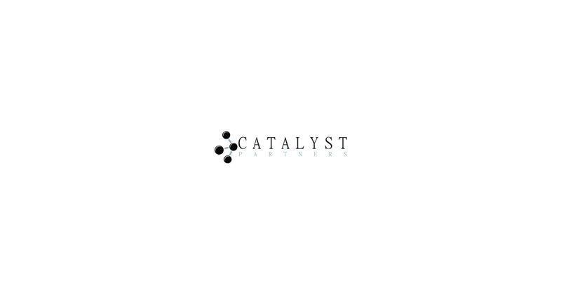 Catalyst partners is Hiring Junior accountant - STJEGYPT