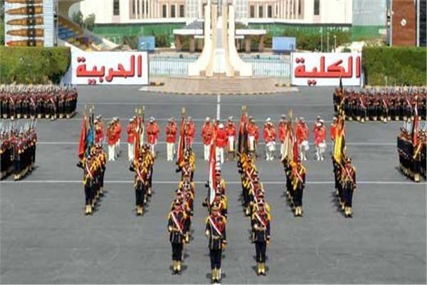 الإعلان عن قبول دفعة جديدة من خريجى الجامعات المصرية بالكلية الحربية ... - STJEGYPT