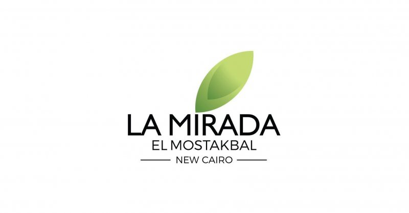 Receptionist - La Mirada - STJEGYPT