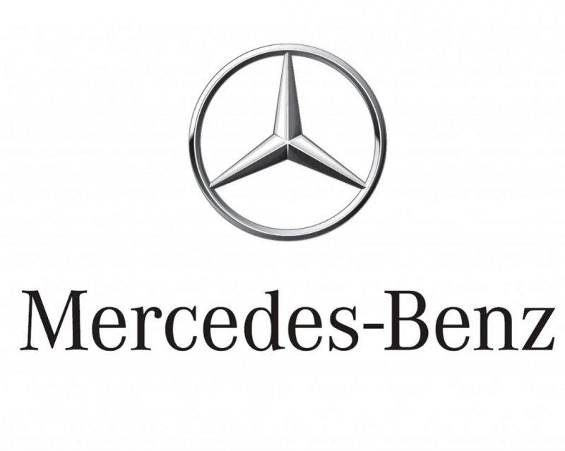 Accounting Senior Specialist , Mercedes-Benz Egypt - STJEGYPT