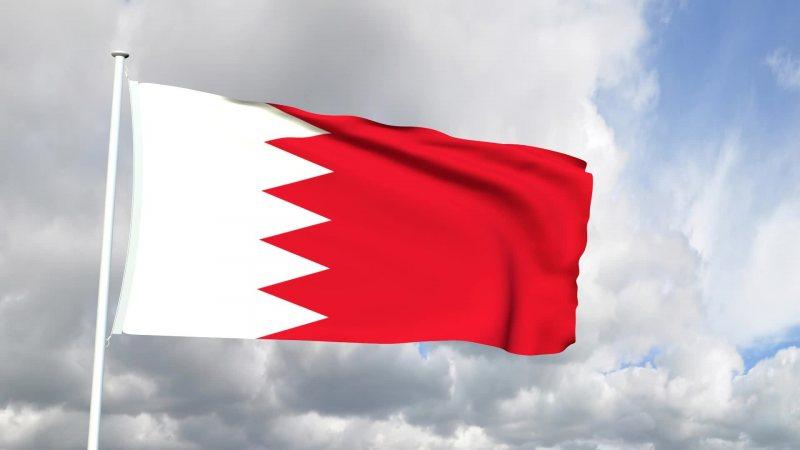 مبيعات في البحرين - STJEGYPT