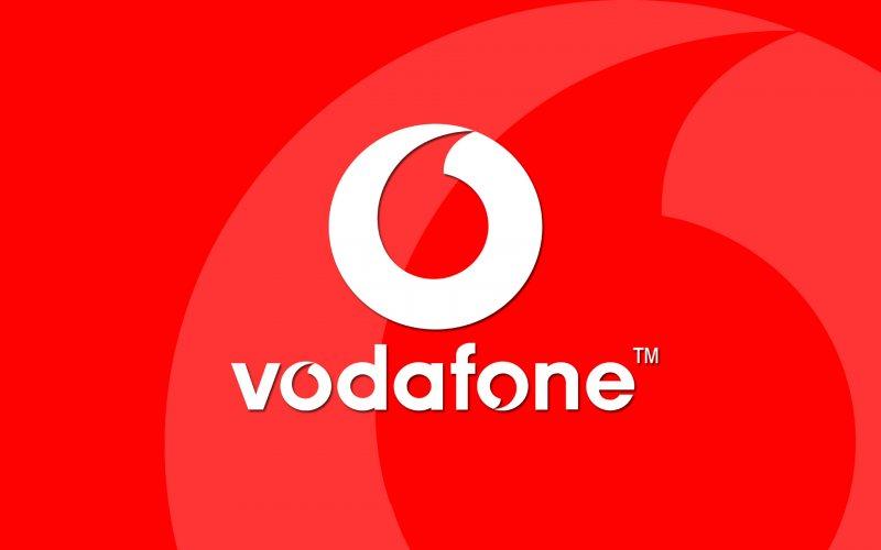 Discover Graduate Program 19/20,Vodafone - STJEGYPT