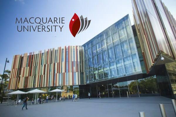جامعة ماكوريا بأستراليا تقدم منح دراسية لكل من طلاب البكالوريوس والماجستير - STJEGYPT
