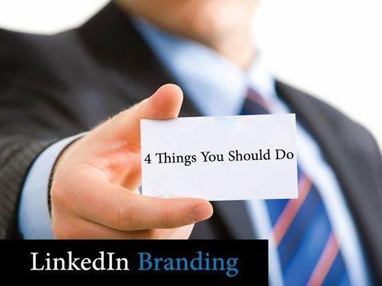 التسويق الشخصى Personal Branding - STJEGYPT