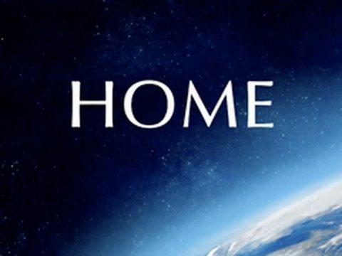 فيلم وثائقي رائع يعرض مقاطع فيديو لكوكب الأرض من عدة مناطق - STJEGYPT