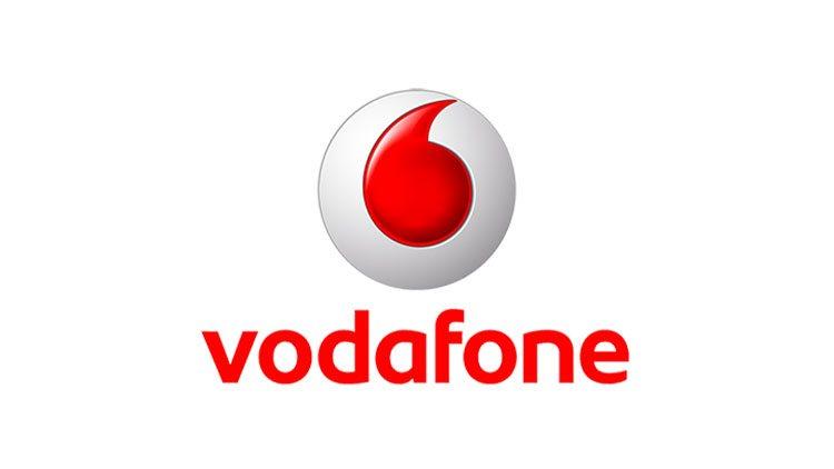 Winter Internship program at Vodafone - STJEGYPT