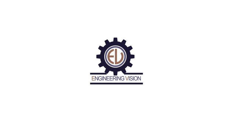 Accountant , Engineering vision - STJEGYPT