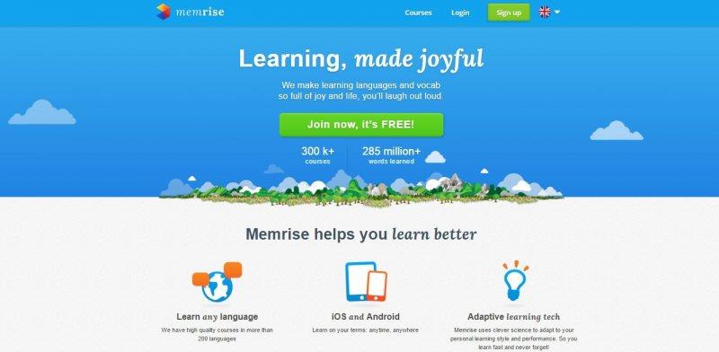 من بيتك ومجانًا .. دروس إنجليزي خصوصية - STJEGYPT