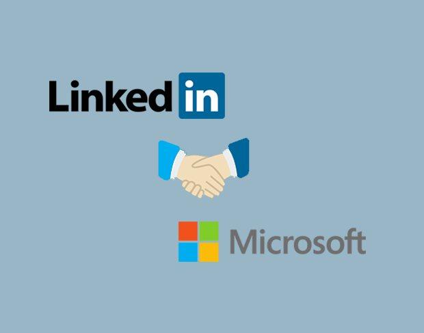 مبادرة Microsoft لمساعدة 25 مليون شخص على اكتساب المهارات الرقمية - STJEGYPT