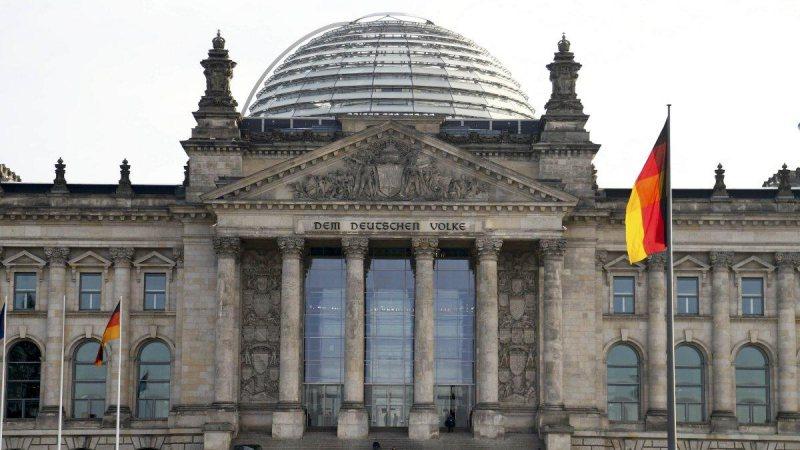 برنامج تدريبي للبنات لمدة 3 شهور في المانيا ممول بالكامل من وزارة الخارجية الالمانية - STJEGYPT