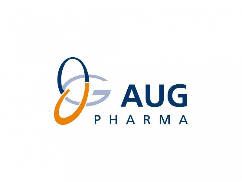 تدريب صيفي في شركة AUG Pharma للطلبة صيف 2018 - STJEGYPT
