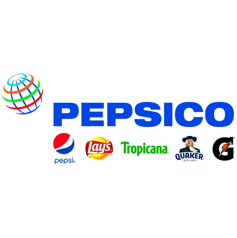 Control & Reporting Assistant Supervisor - Accounts Payable,Pepsico - STJEGYPT