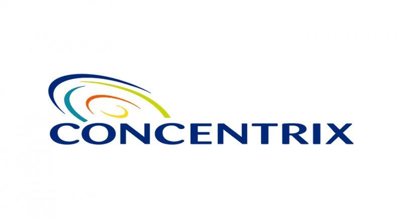 associate transport,Concentrix - STJEGYPT