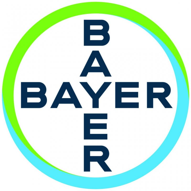 Human Resources Specialist,Bayer - STJEGYPT