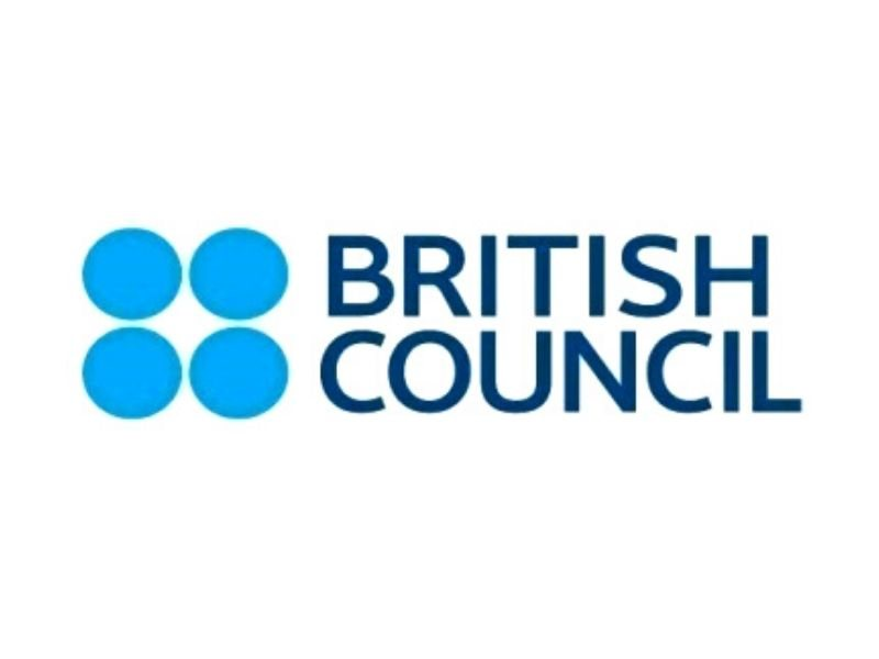 CMR & Logistics Assistant -  British Council - STJEGYPT