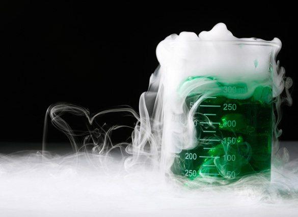 مجانا | أكبر تجميعة كورسات في الكيمياء العضوية - STJEGYPT