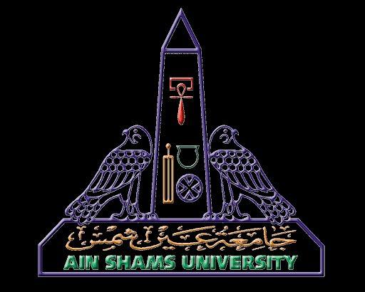 اعلان وظائف كلية طب الاسنان جامعة عين شمس - STJEGYPT