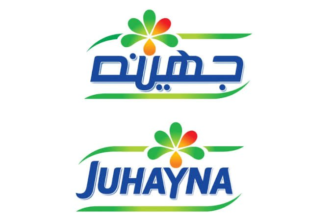 Training- juhayna - STJEGYPT