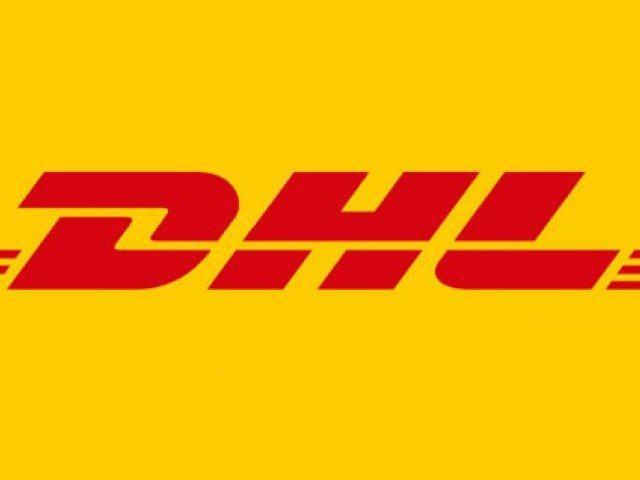 Customer Service at DHL - STJEGYPT