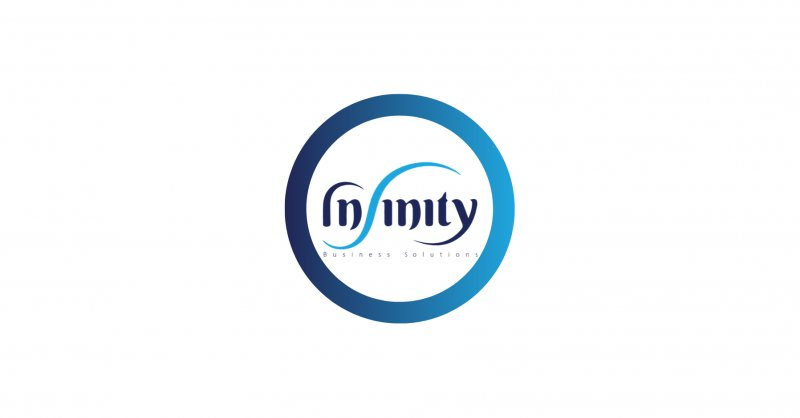 Junior HR at INFINITY BUSINESS SOLUTIONS - STJEGYPT