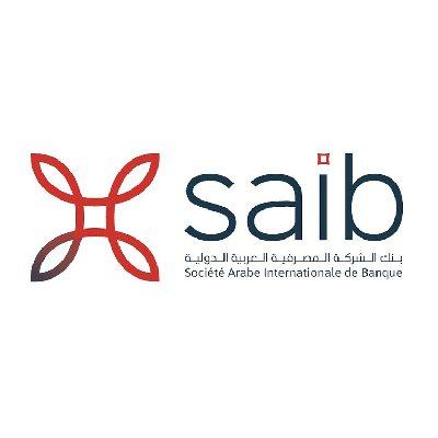 وظائف بنك SAIB لحديثي التخرج و الخبرات - STJEGYPT
