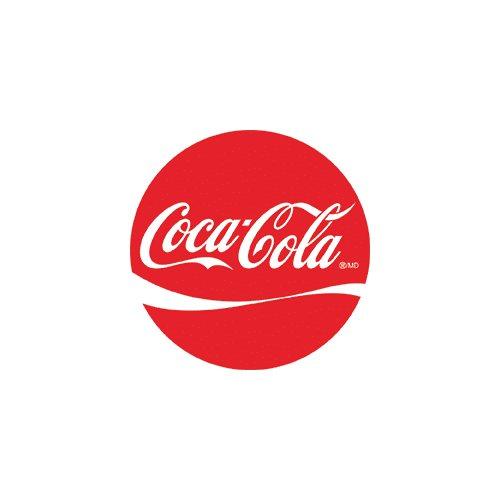 Coca Cola  وظائف شركة كوكاكولا  عبر الموقع الرسمي - STJEGYPT