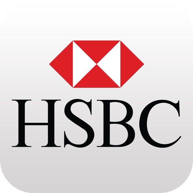 Teller at HSBC - STJEGYPT