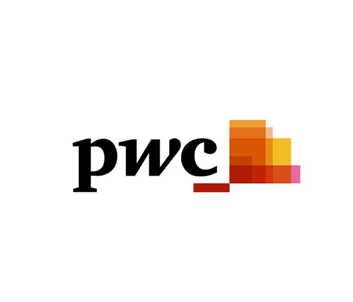 Accounting Services,PWC - STJEGYPT