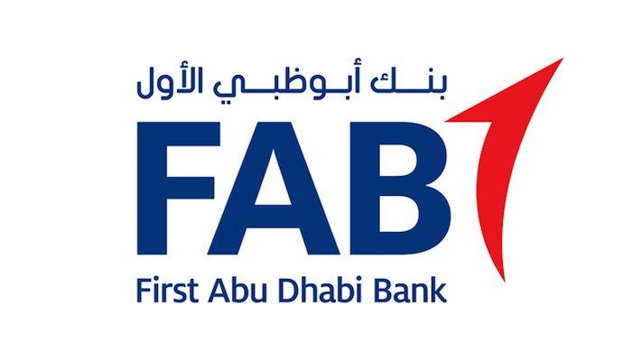Marketing Officer - Egypt First Abu Dhabi Bank (FAB) - STJEGYPT
