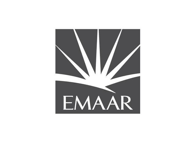 Senior general accountant at Emaar Misr for Development - STJEGYPT