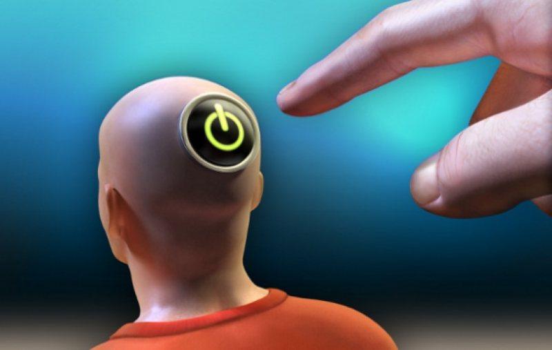 ما هو الوعي و اللاوعي و الفرق بينهم - STJEGYPT
