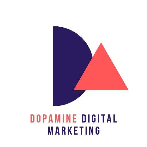 Social Media Marketing Specialist at Dopamine- Marketing & Advertising - STJEGYPT