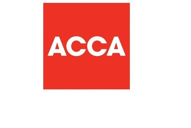 Tax - Transfer Pricing - Business Analyst,ACCA Careers - STJEGYPT