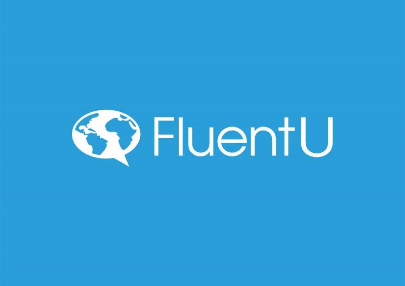 موقع لتبادل و تعلم الغات fluentu - STJEGYPT