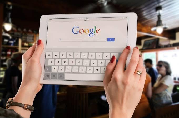 جوجل تعلن عن كورسات تغني عن شهادات التخرج - STJEGYPT