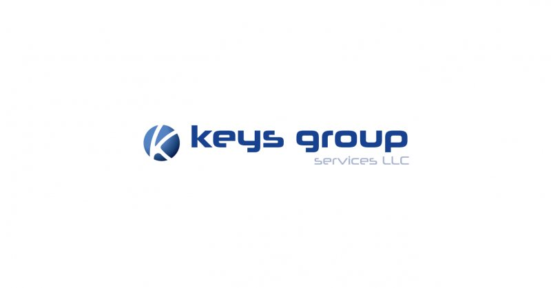 General Accountant at keys group services - STJEGYPT
