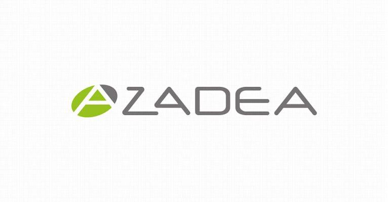 Marketing Internship at Azadea - STJEGYPT