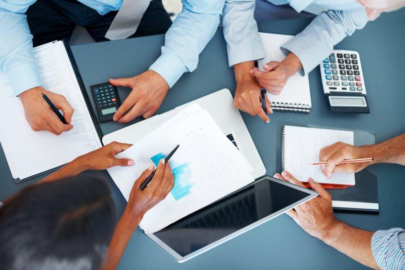 كورسات محاسبة مجانية ,, كورسات تخصص كلية تجارة - STJEGYPT